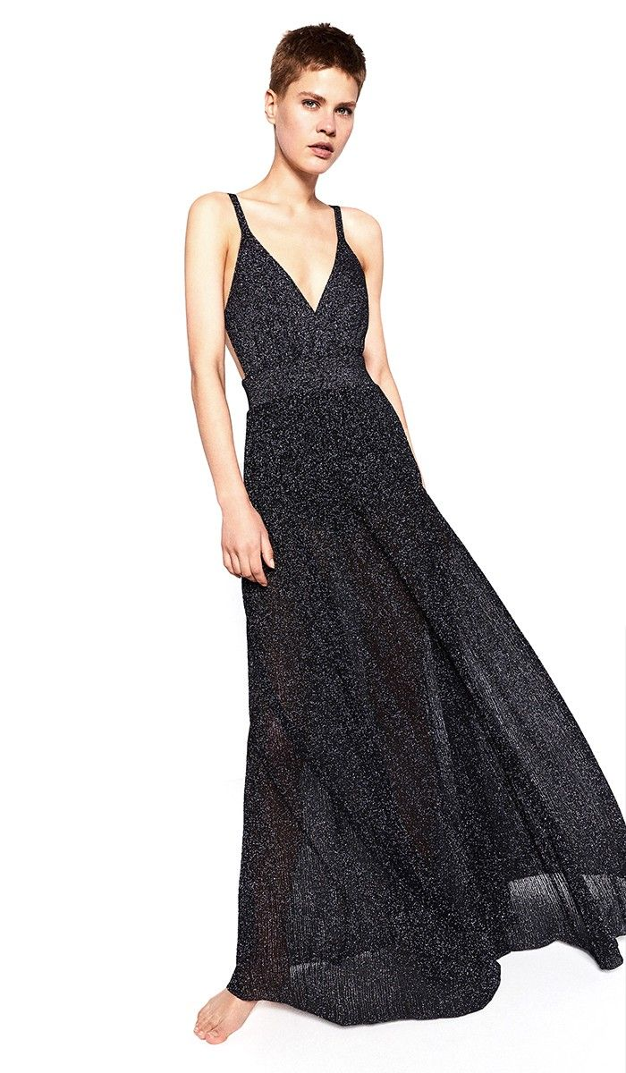 Under 150 The Best Fancy Dresses For Every Summer Event Who What