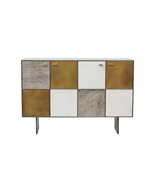 Kelly Wearstler Huntley Credenza