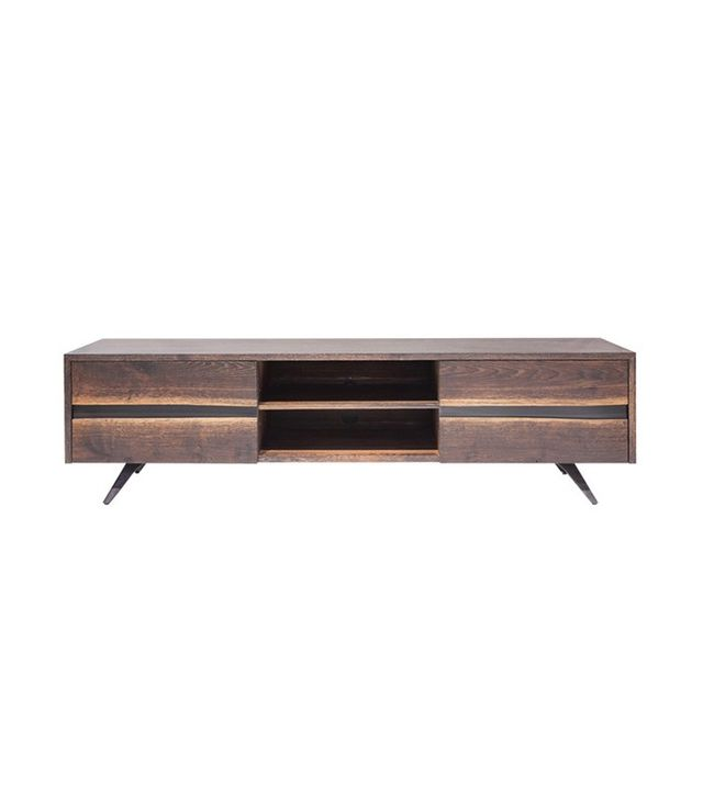 DwellStudio Valley Media Console
