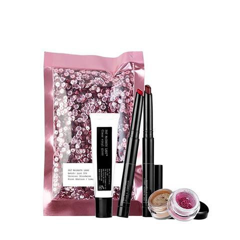 Lust 004 Lipstick Kit