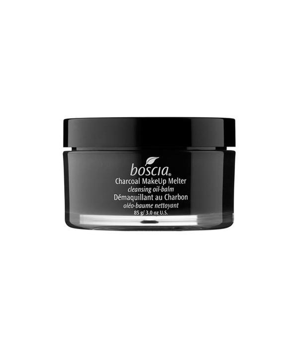 boscia-charcoal-makeup-melting-cleanser-oil-balm