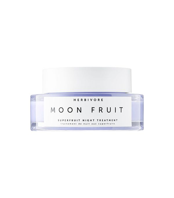 herbivore-moon-fruit-superfruit-night-treatment