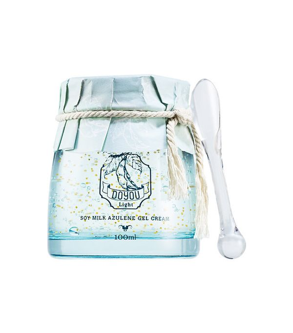 primary-raw-doyou-azulene-gel-cream