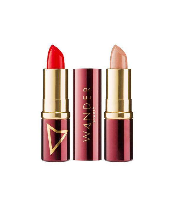 wander-beauty-wanderout-dual-lipstick