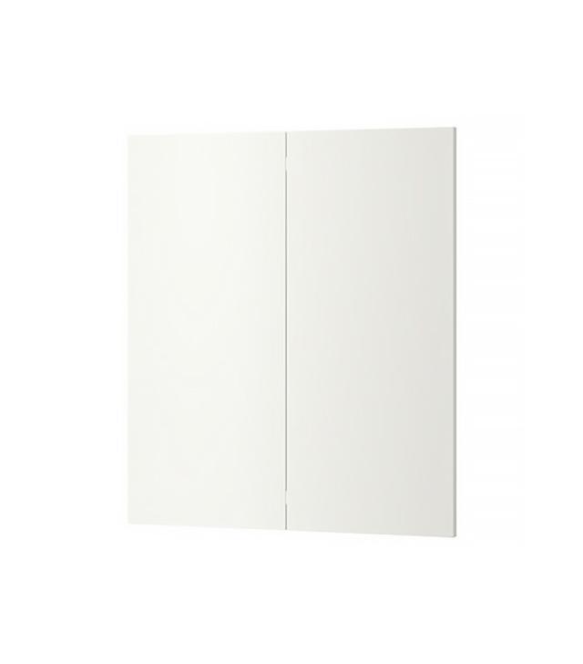 IKEA Haggeby Cabinet Door