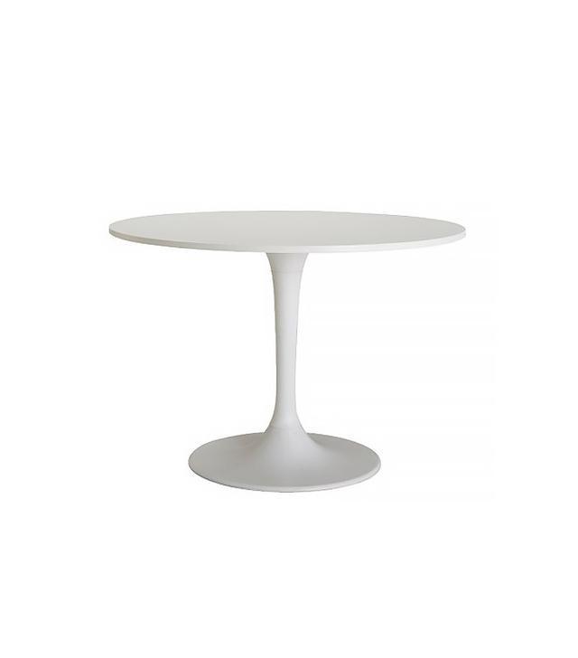 IKEA Dcoksta Table