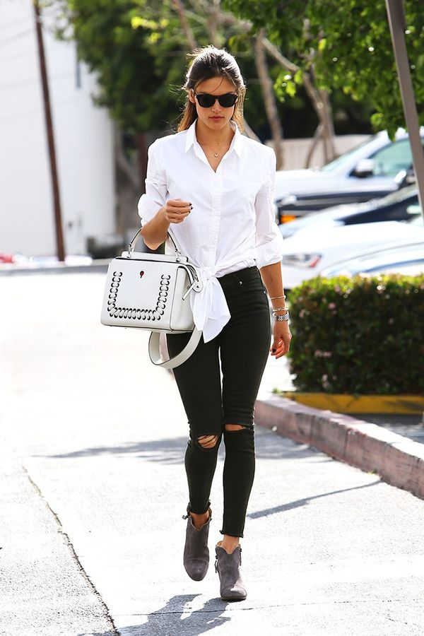 alessandra-ambrosio-skinny-jeans