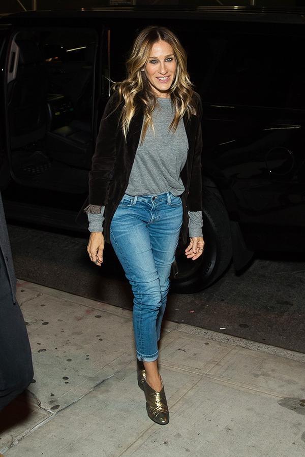 sarah-jessica-parker-skinny-jeans