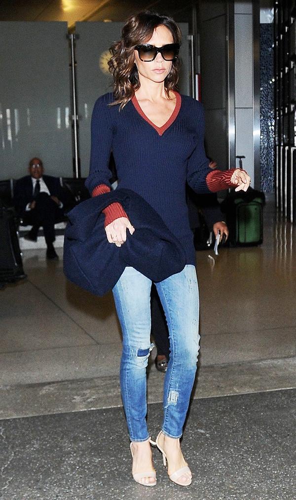 victoria-beckham-skinny-jeans