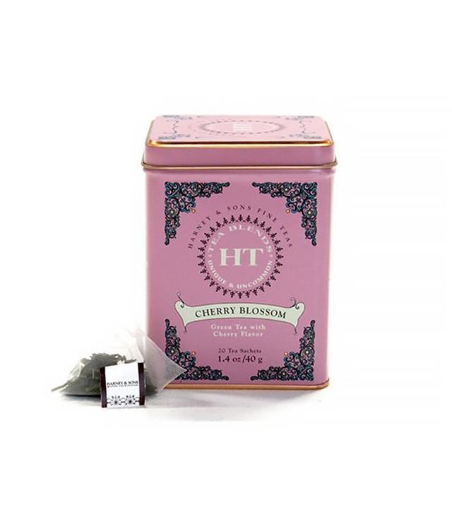 Harney & Sons Cherry Blossom Tea