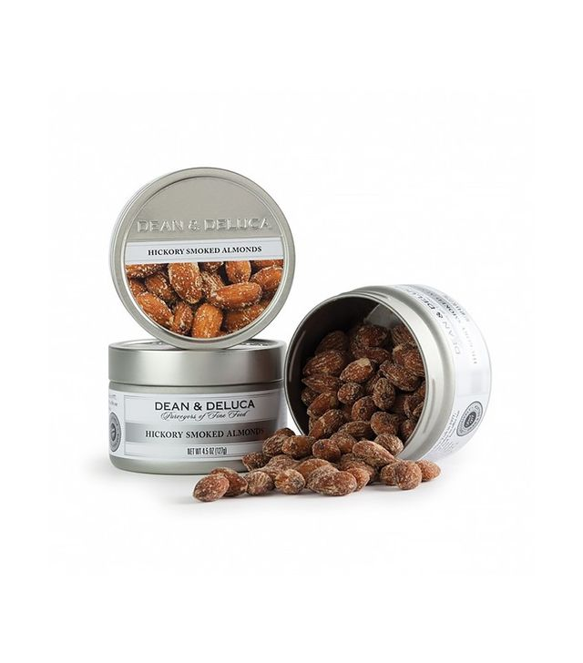Dean & Deluca Hickory Smoked Almonds