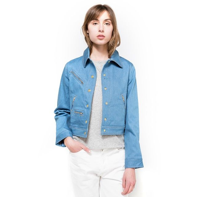 Farrow Cate Jacket