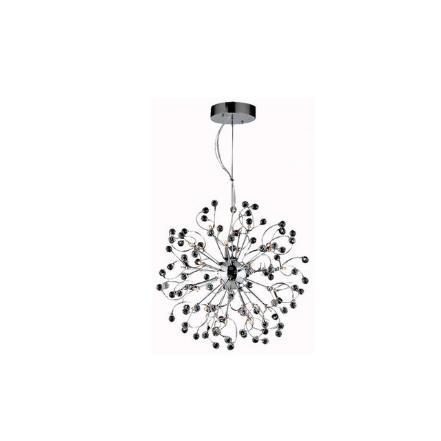 Temple & Webster Premier 30 Light Chandelier