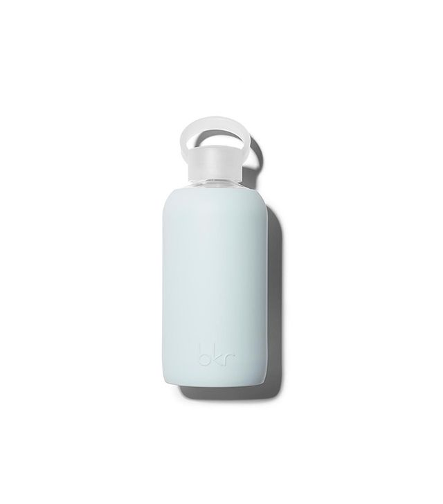 Bkr Wren Water Bottle 500 mL