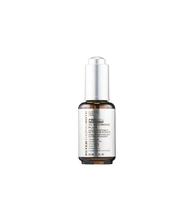 Peter Thomas Roth Professional 3% Retinoid Plus