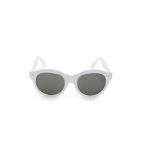 Mona Pool Sunglasses