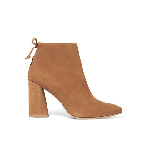 Grandiose Ankle Boots