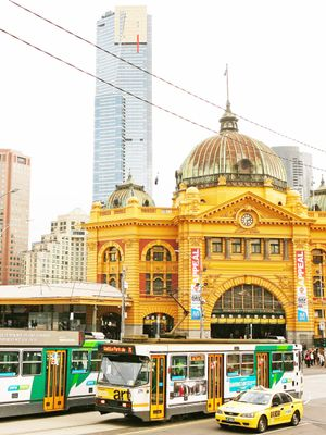A First Home Buyer's Guide to the Melbourne Market