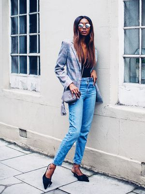 7 Chic Outfit Ideas You'll Want to Wear This Weekend (and Beyond)