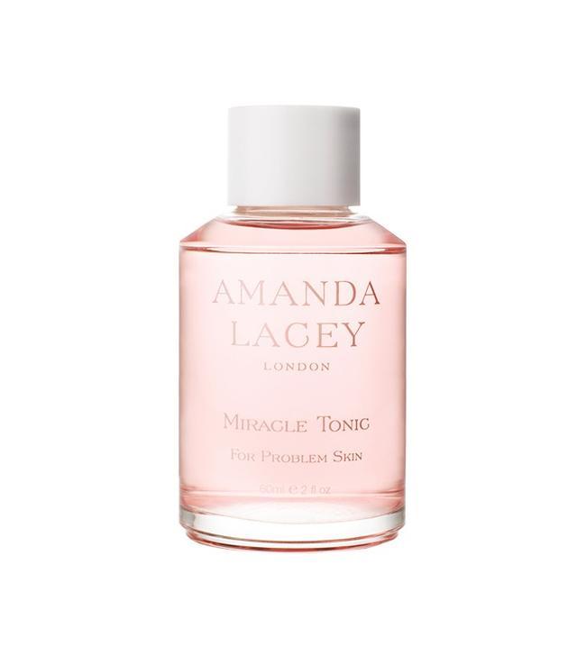 Amanda Lacey Miracle Tonic
