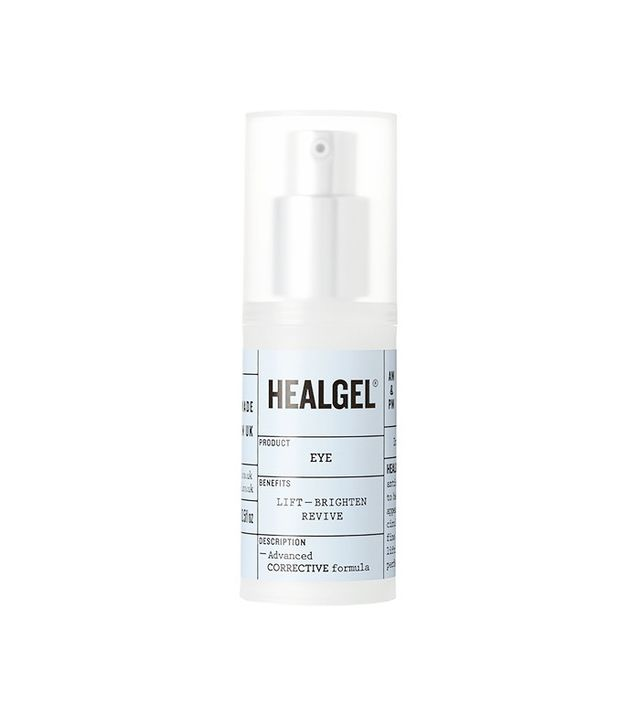 Heal Gel HealGel Eye