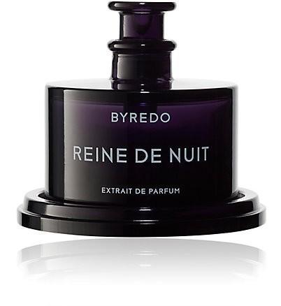 Byredo Reine De Nuit Extrait De Parfum 30ml