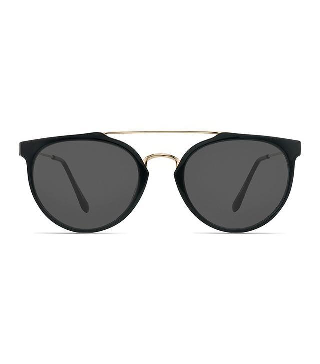 EyeBuyDirect Keys Sunglasses