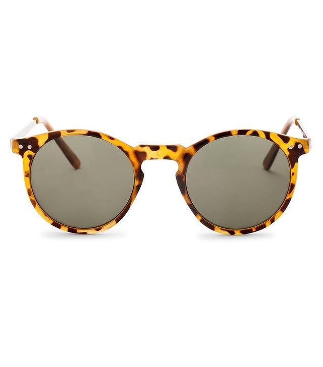 Sole Society Arabella Sunglasses
