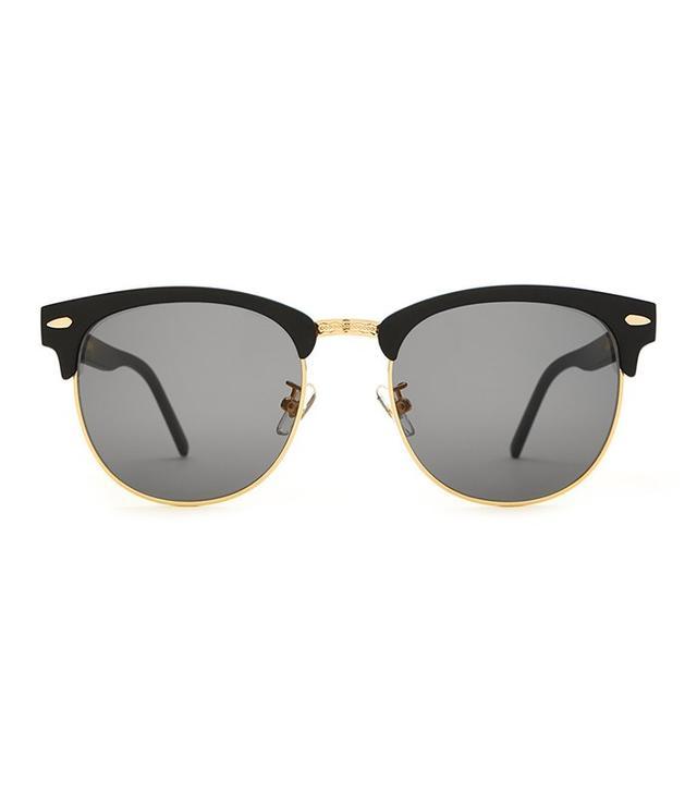 Crap Nudie Club Sunglasses