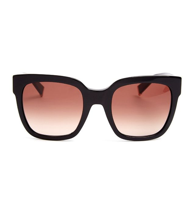 Max Mara Modern Sunglasses