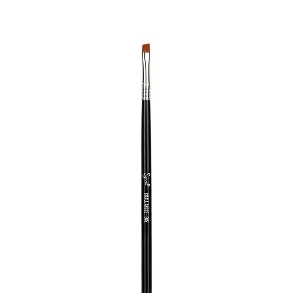 Sigma Beauty E65 Small Angle Brush