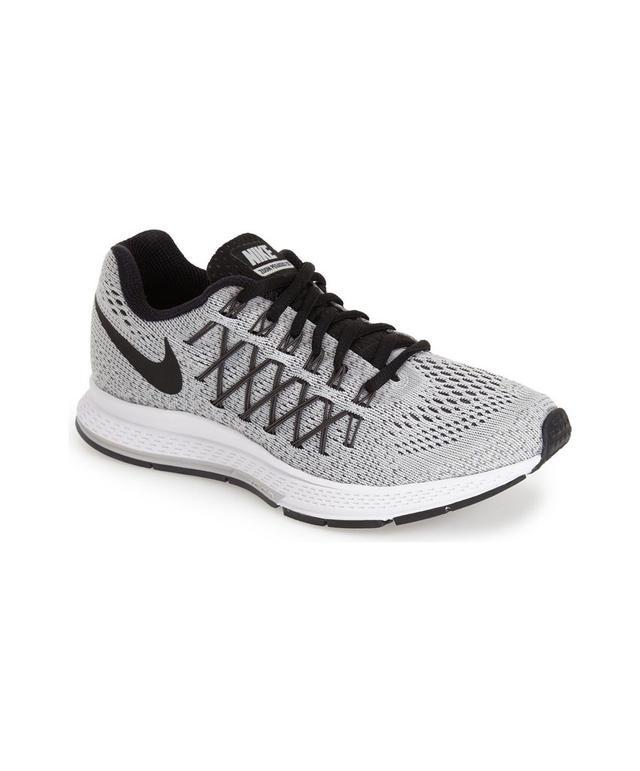 Nike Zoom Pegasus 32 Running Shoes