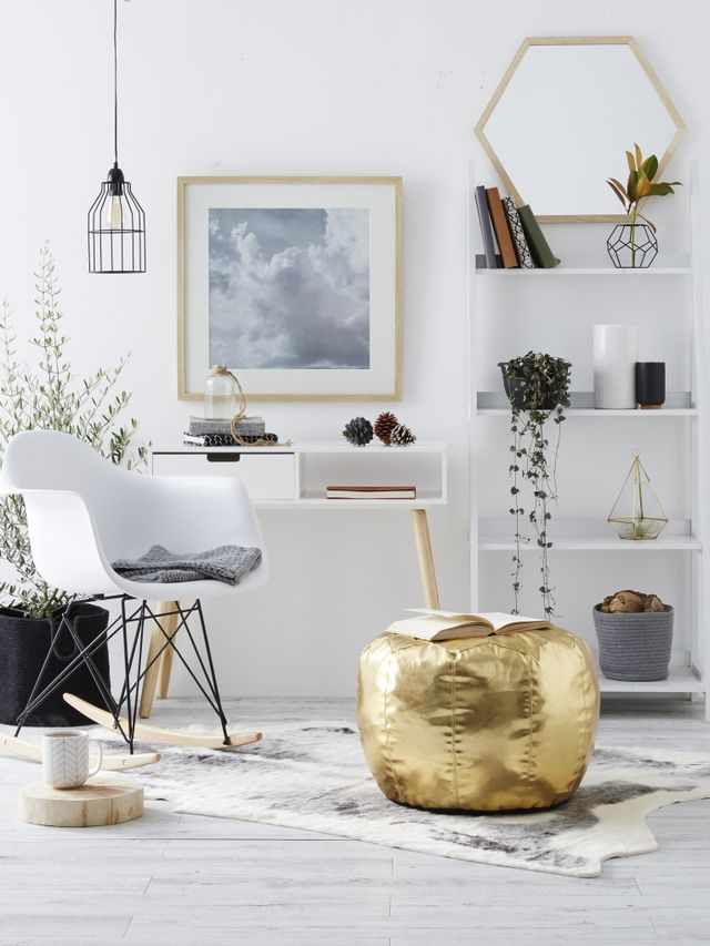 Under 50 our editor s favourites from this popular for Home decorations kmart