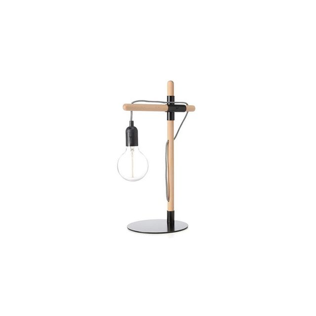 Kmart Lustro Table Lamp