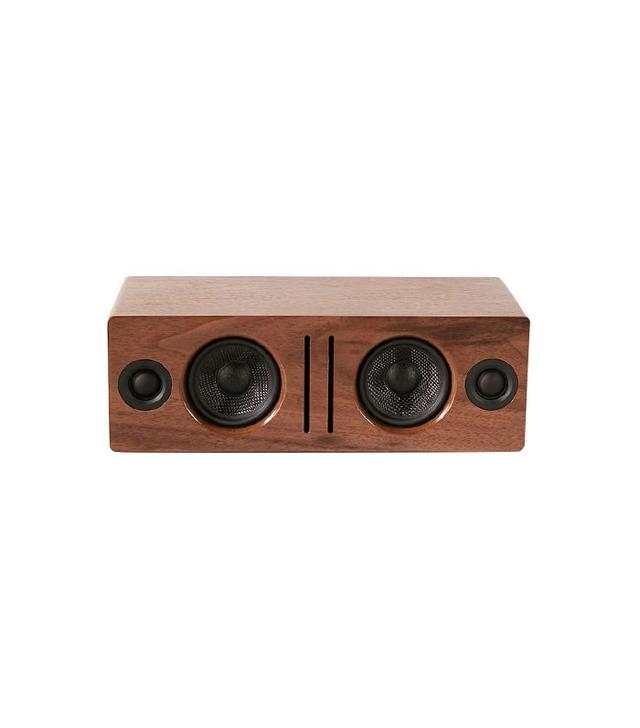 Ausioengine B2 Premium Wireless Speaker