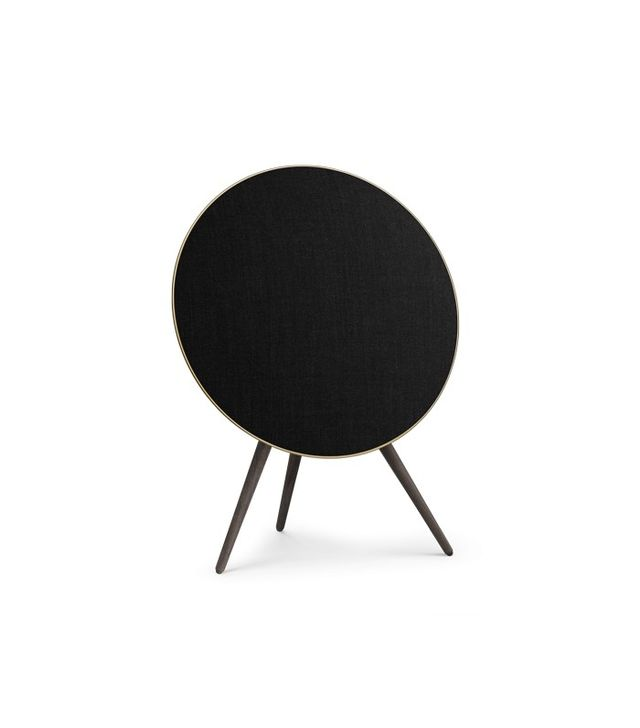 Bang and Olufsen Beoplay A9 Speaker