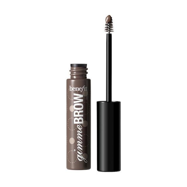 Benefit Cosmetics Gimme Brow Eyebrow Gel