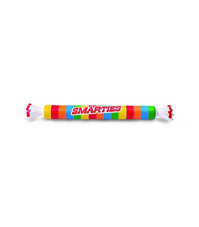 BigMouth Inc Smarties Inflatable Pool Noodle
