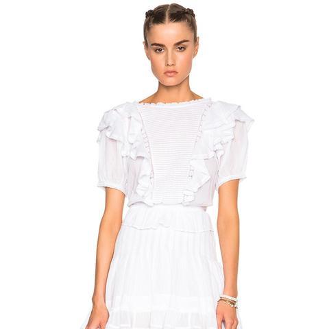 Noko Alice Items Dress