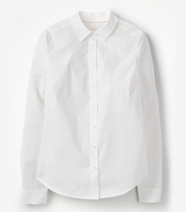 Boden Modern Classic Shirt