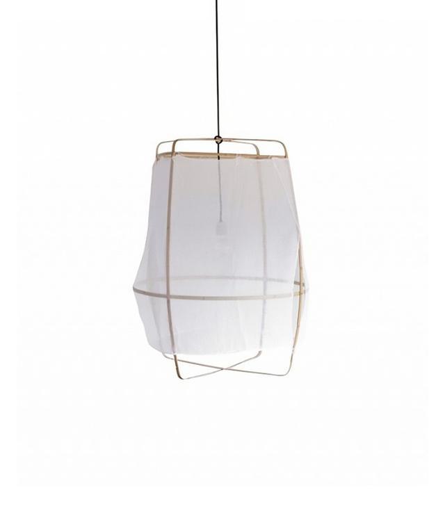 Nelson Sepulveda Ay Illuminate Lamp