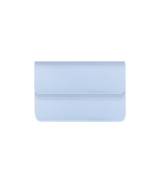 Stewart Stand Business Credit Card Case
