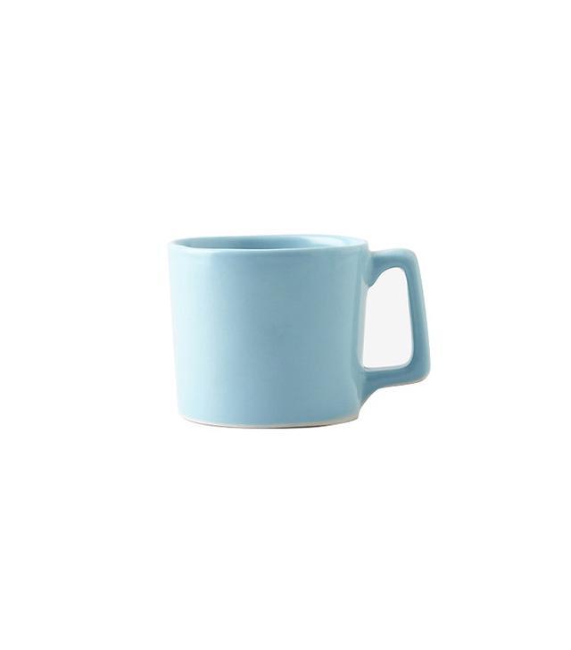 Haand Short Mug
