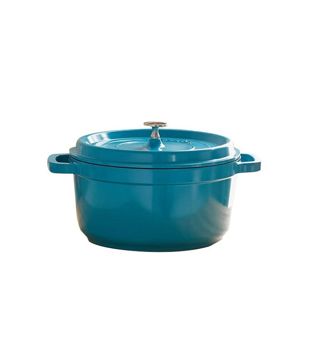 Urban Outfitters 5-Qt Dutch Oven