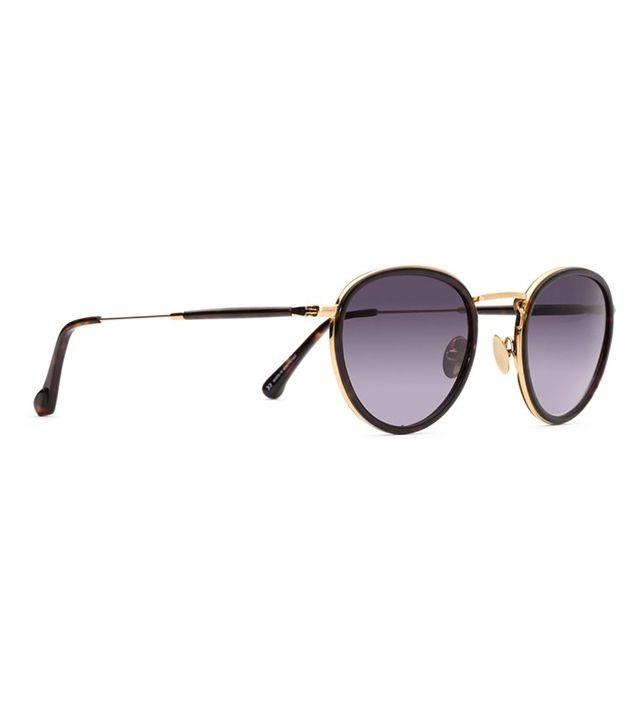 Steven Alan Optical Bryce Sunglasses