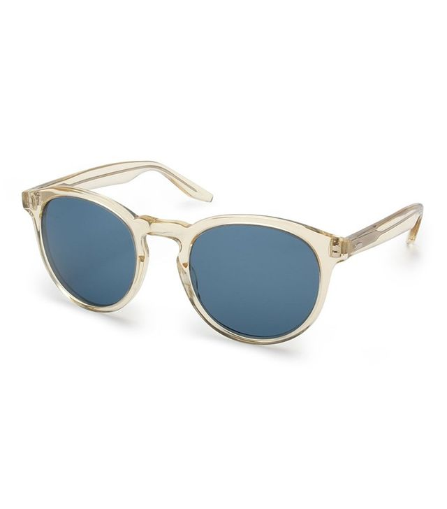 Barton Perreira Goodman Sunglasses
