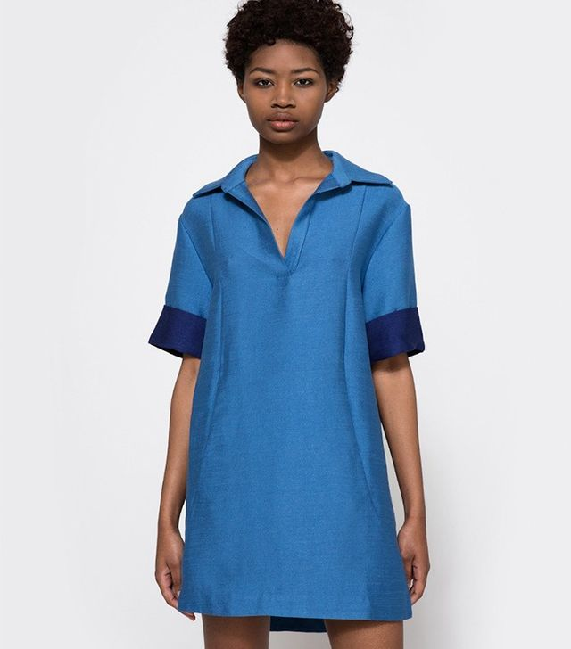 C/MEO Collective Break Even Dress