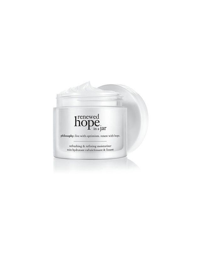 Philosophy Renewed Hope Day Moisturiser