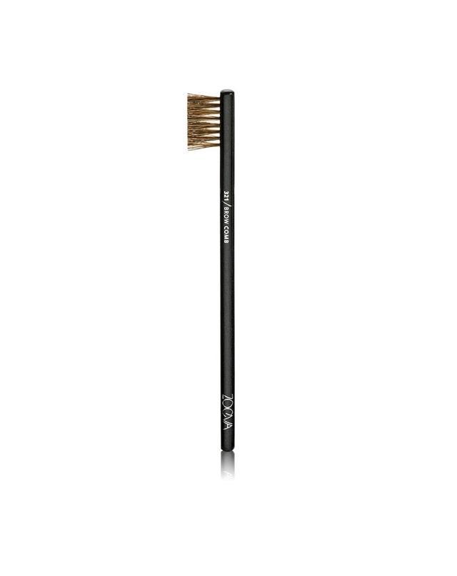 Zoeva 321 Brow Comb