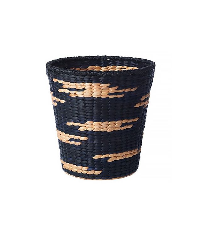 IKEA VIKTIGT Collection Basket
